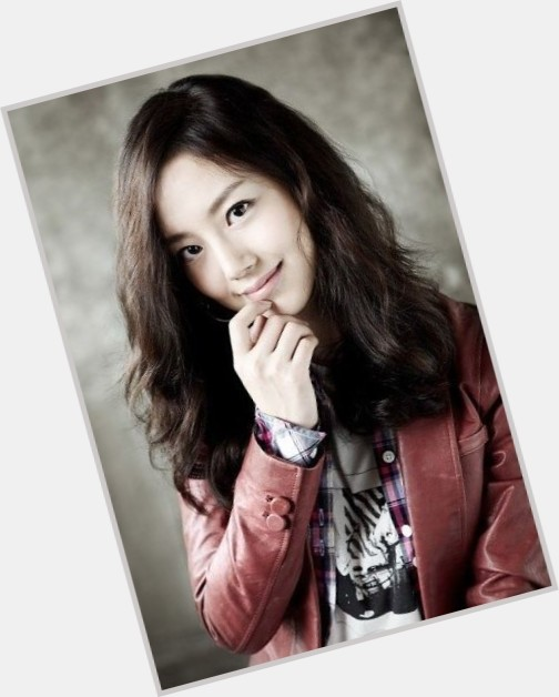 Moon Chae Won sexy 0.jpg
