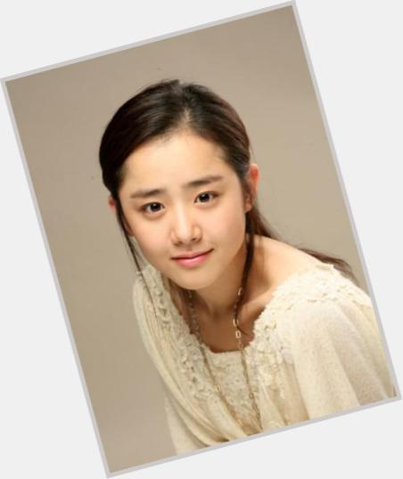 Moon Geun-young birthday 2015