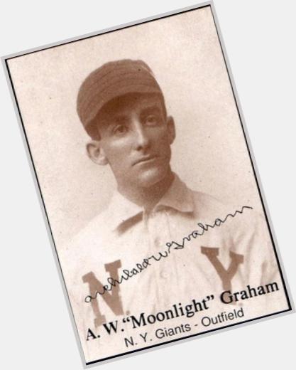 Moonlight Graham body 3.jpg