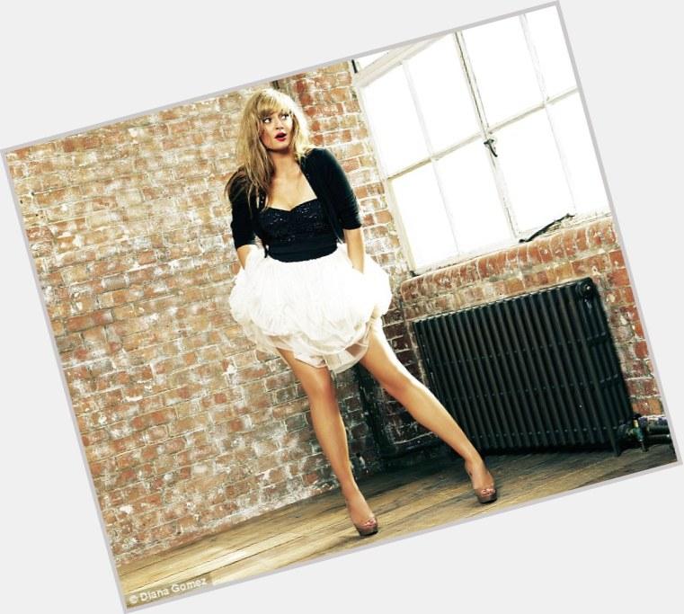 "<a href=""/hot-women/morgana-robinson/where-dating-news-photos"">Morgana Robinson</a> Slim body,  blonde hair & hairstyles"