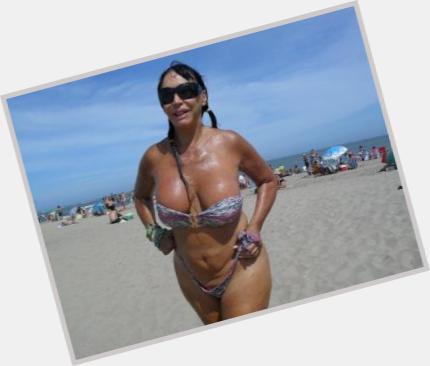 """<a href=""""/hot-women/moria-casan/where-dating-news-photos"""">Moria Casan</a>"""