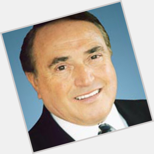 Morris Cerullo birthday 2015