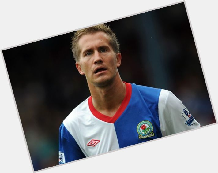 Morten Gamst Pedersen birthday 2015