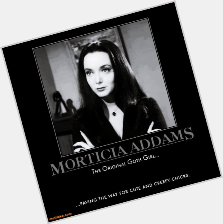 "<a href=""/hot-women/morticia-addams/is-she-dead-still-alive"">Morticia Addams</a> Slim body,  black hair & hairstyles"