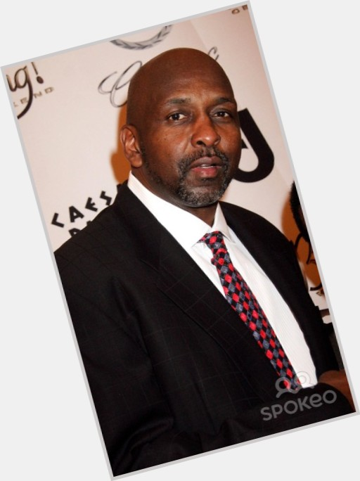 """<a href=""""/hot-men/moses-malone/where-dating-news-photos"""">Moses Malone</a> Athletic body,"""