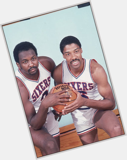 Moses Malone birthday 2015