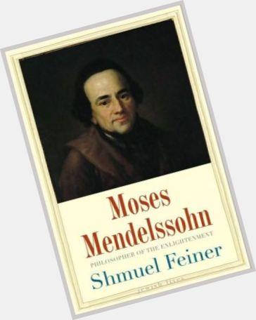 "<a href=""/hot-men/moses-mendelssohn/where-dating-news-photos"">Moses Mendelssohn</a>"
