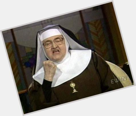 Mother Angelica hairstyle 4.jpg