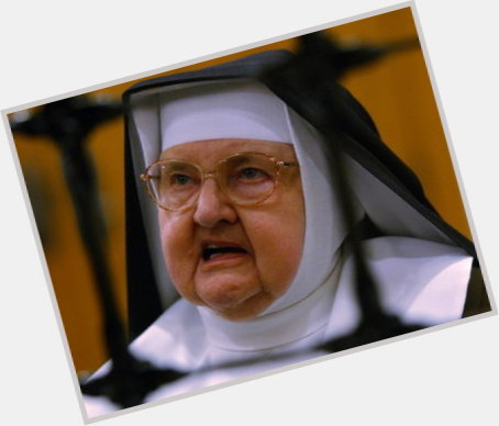 Mother Angelica new pic 1.jpg