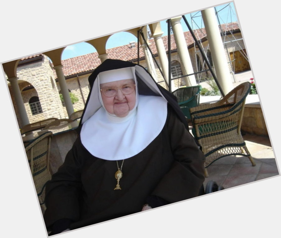 Mother Angelica new pic 5.jpg