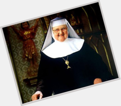 Mother Angelica sexy 0.jpg