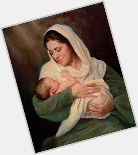 Mother Love new pic 1.jpg