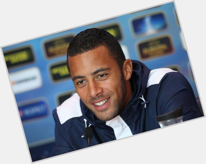 Mousa Dembele new pic 1