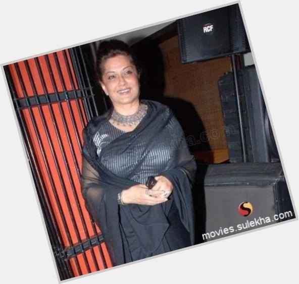 "<a href=""/hot-women/moushumi-chatterjee/where-dating-news-photos"">Moushumi Chatterjee</a>"