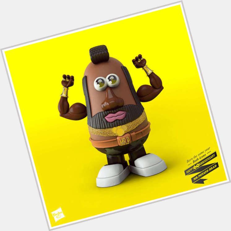 "<a href=""/hot-men/mr-potato-head/where-dating-news-photos"">Mr Potato Head</a>  black hair & hairstyles"