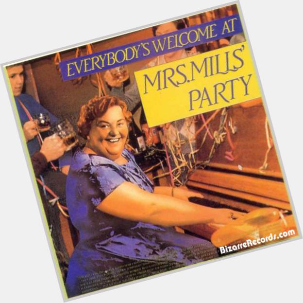 """<a href=""""/hot-women/mrs-mills/where-dating-news-photos"""">Mrs Mills</a>"""