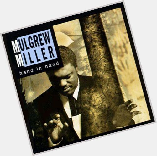 Mulgrew Miller new pic 3