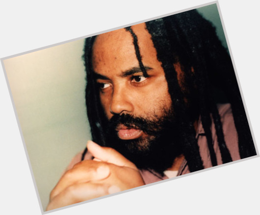 is mumia abu jamal paying for someone elses sins Mumia abu jamal, frackville, pa 203,265 likes 540 talking about this the official fb page of mumia abu-jamal.