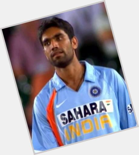 Munaf Patel new pic 1