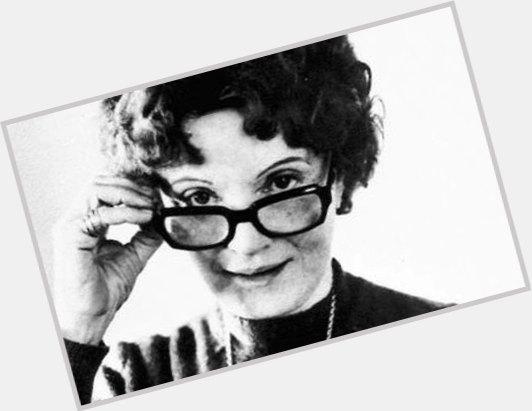 Muriel Spark exclusive hot pic 5.jpg