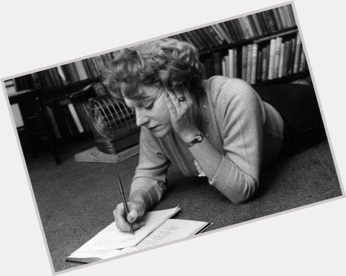 Muriel Spark full body 4.jpg