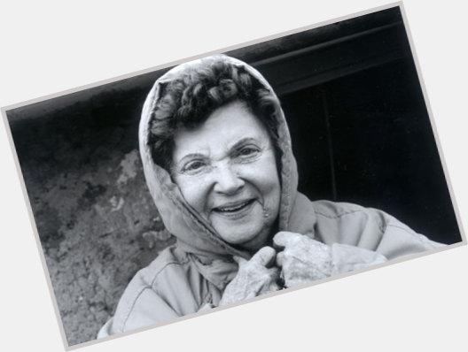 Muriel Spark new pic 1.jpg