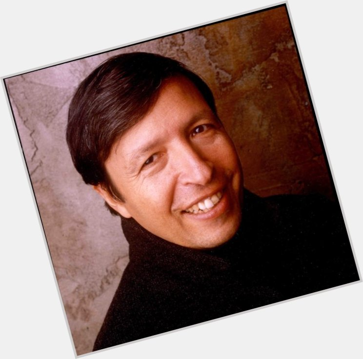 Murray Perahia birthday 2015