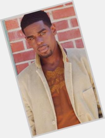 Mustafa Shakir Official Site For Man Crush Monday Mcm