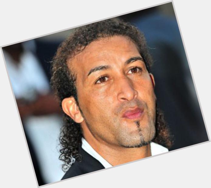 Mustapha Hadji new pic 1.jpg