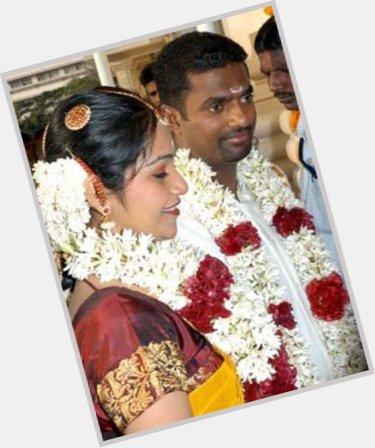 Muttiah Muralitharan exclusive hot pic 3