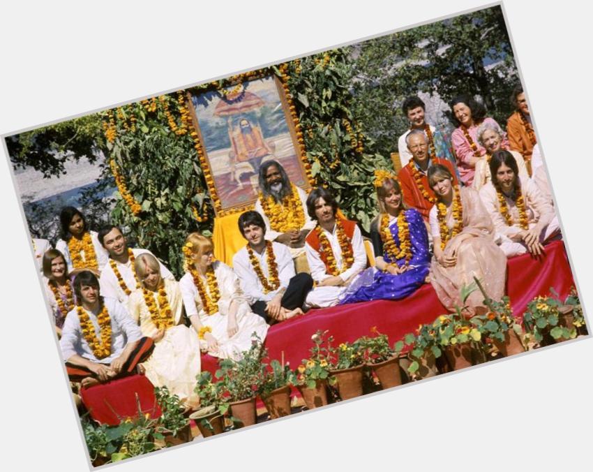 """<a href=""""/hot-men/maharishi-mahesh-yogi/is-he-still-alive-yogis-successor"""">Maharishi Mahesh Yogi</a>"""