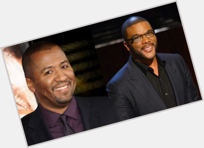 """<a href=""""/hot-men/malcolm-d-lee/is-he-related-spike-married-omega"""">Malcolm D Lee</a>"""