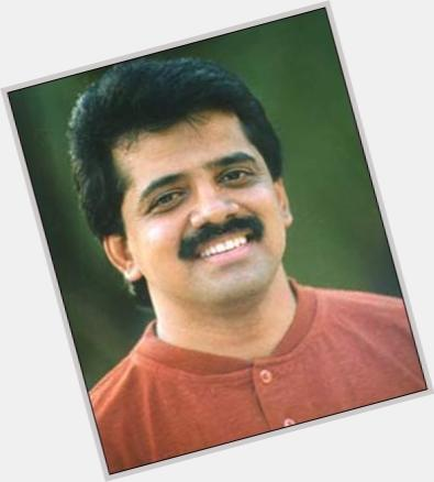Srinivas birthday 2015