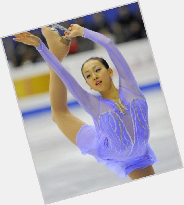 mao asada new hairstyles 11.jpg