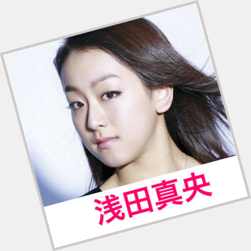 mao asada fall 6.jpg