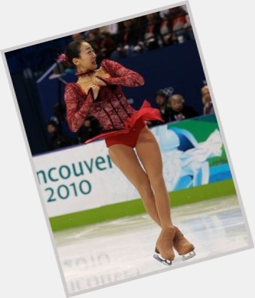 mao asada fall 9.jpg