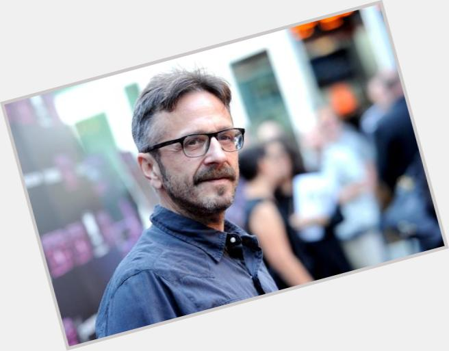 Marc maron dating girl in her 20s