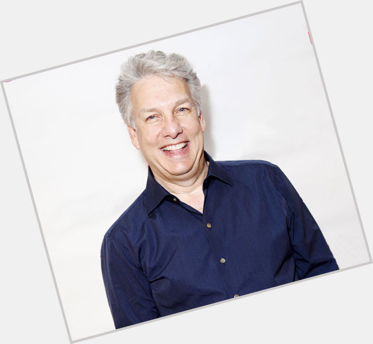 "<a href=""/hot-men/marc-summers/is-he-married-germaphobe-ok-still-doing-where"">Marc Summers</a> Average body,  salt and pepper hair & hairstyles"