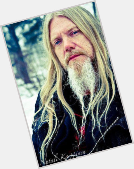 "<a href=""/hot-men/marco-hietala/is-he-married-tall"">Marco Hietala</a> Average body,  blonde hair & hairstyles"