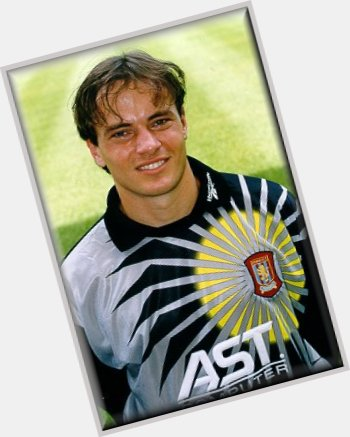 mark bosnich dwight yorke 0.jpg