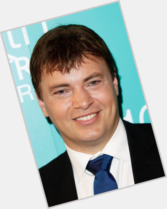 mark bosnich hair 1.jpg