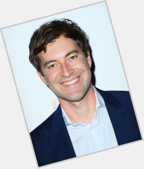 Mark Duplass birthday 2015