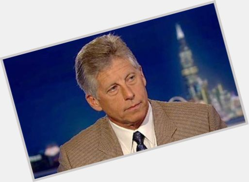 "<a href=""/hot-men/mark-fuhrman/is-he-racist-married-felon-rich-still-alive"">Mark Fuhrman</a> Average body,  salt and pepper hair & hairstyles"