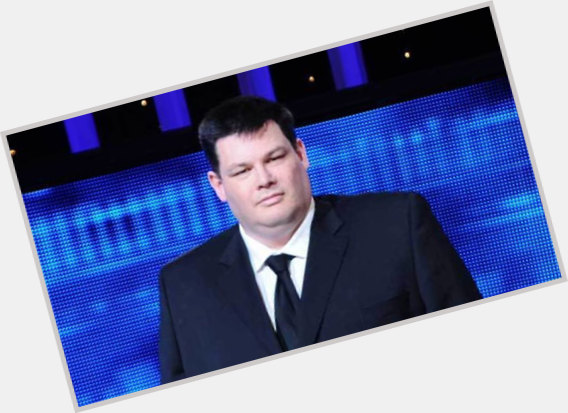 Mark Labbett birthday 2015