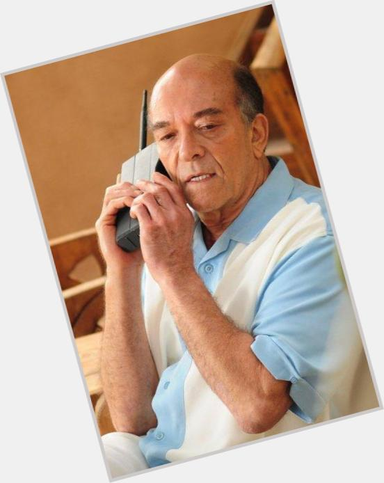 "<a href=""/hot-men/mark-margolis/is-he-hispanic-greek-spanish-mexican-crippled-what"">Mark Margolis</a> Average body,  grey hair & hairstyles"
