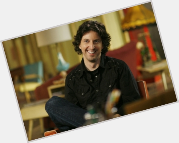 mark schwahn new hairstyles 0.jpg