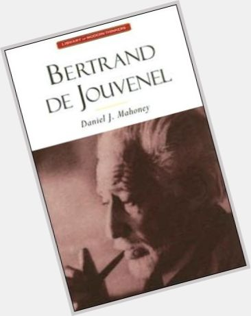"<a href=""/hot-men/bertrand-de-jouvenel/is-he-bi-2014"">Bertrand De Jouvenel</a>"
