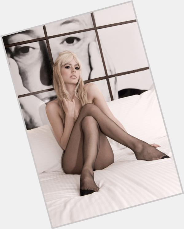 "<a href=""/hot-women/martina-garcia/is-she-bi-2014"">Martina Garcia</a> Slim body,  black hair & hairstyles"