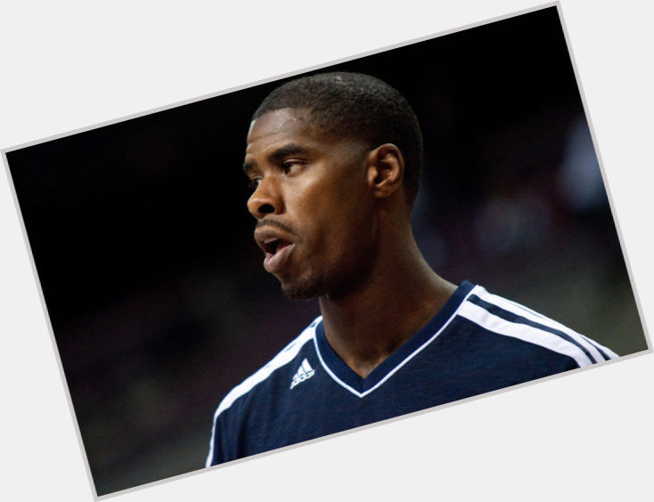 marvin williams jazz 0.jpg