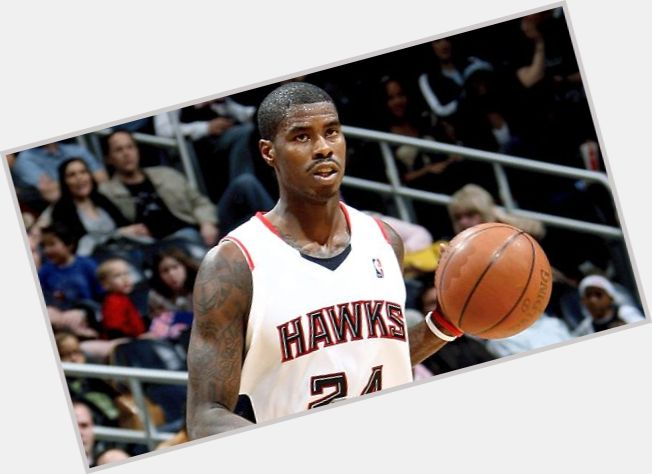 marvin williams jazz 7.jpg